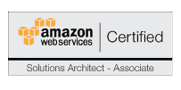 aws-solutions