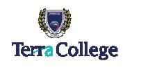 Terra College